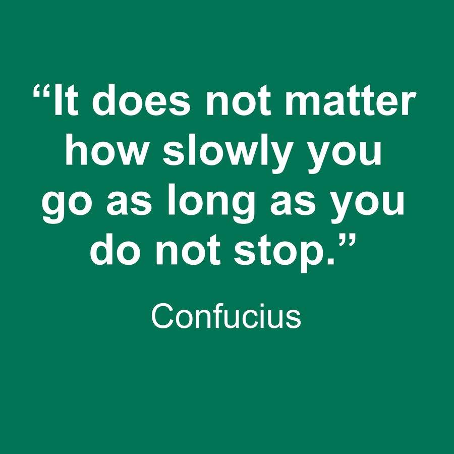 Confucius Quotes Jokes Quotesgram: Confucius Work Quotes. QuotesGram