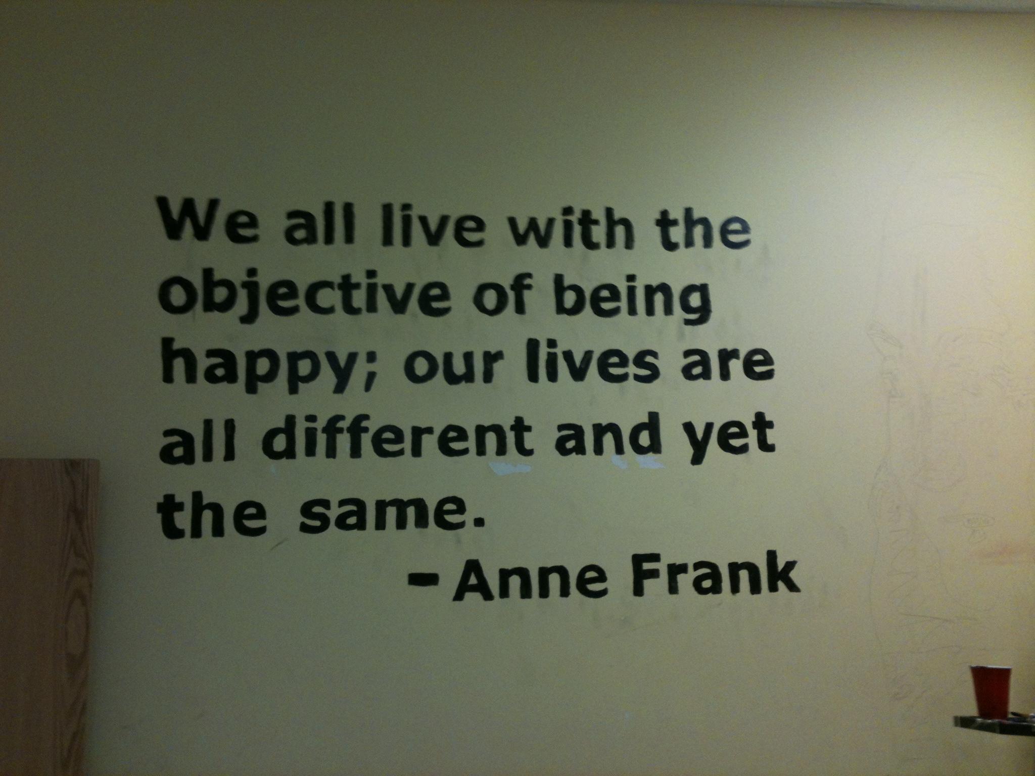 Inspirational Quotes Motivation: Inspirational School Quotes. QuotesGram