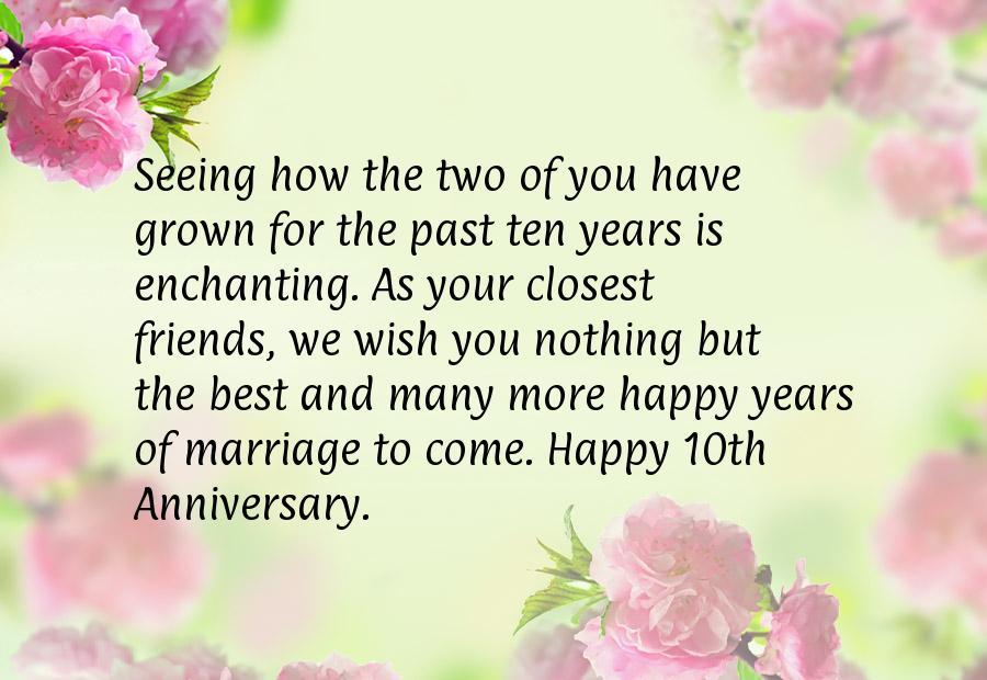 Forgotten Anniversary Quotes. QuotesGram