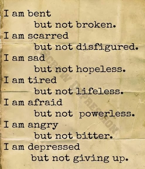 Image Result For Great Depression Quotes