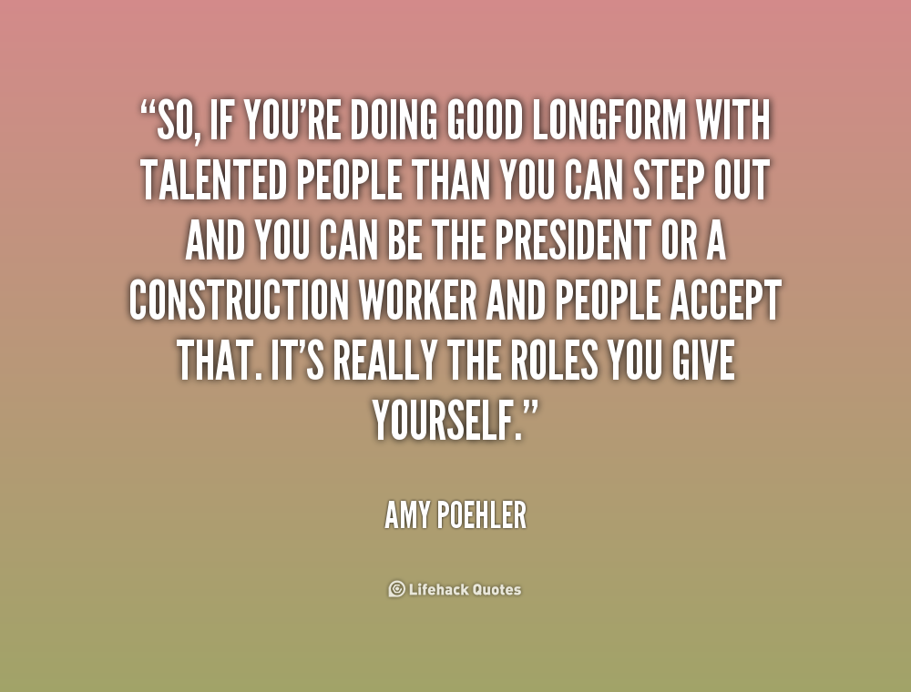 Do Good Quotes. QuotesGram