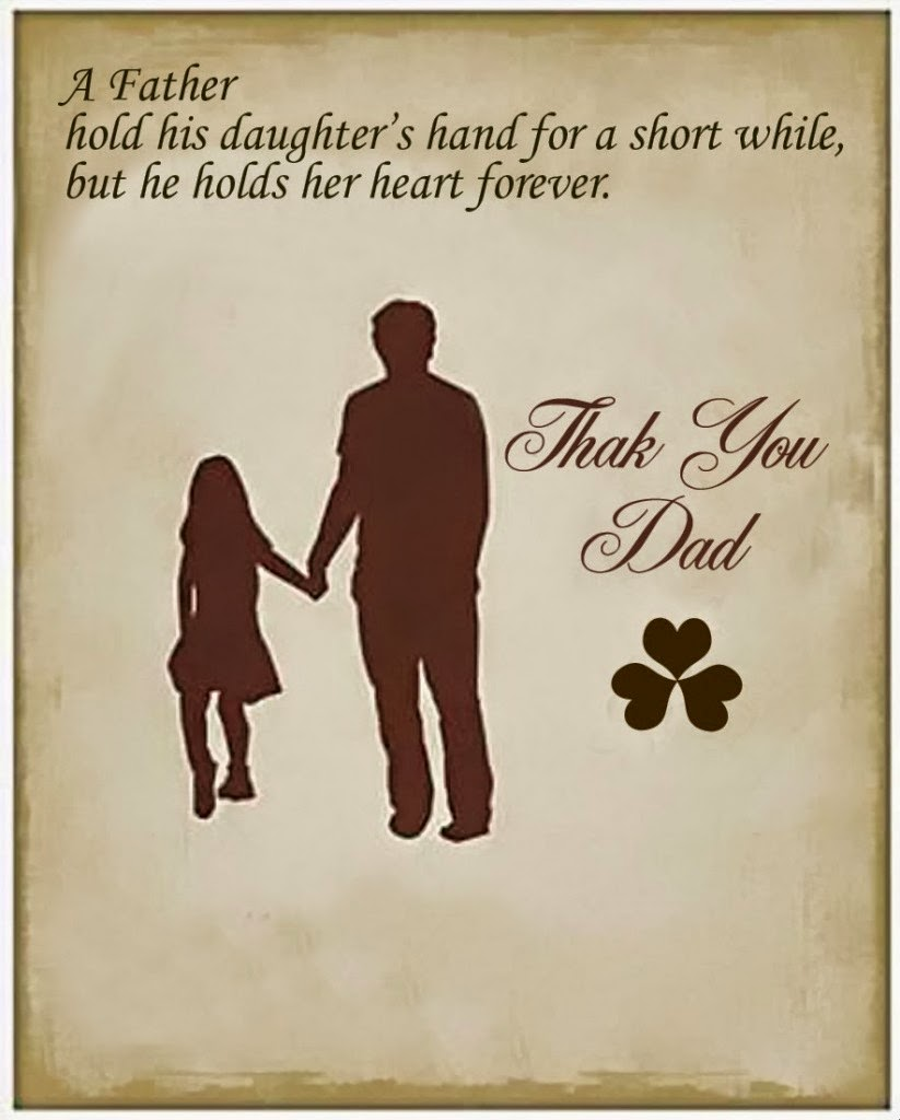 Quotes About The Love Of A Father: Happy Fathers Day Fishing Quotes. QuotesGram