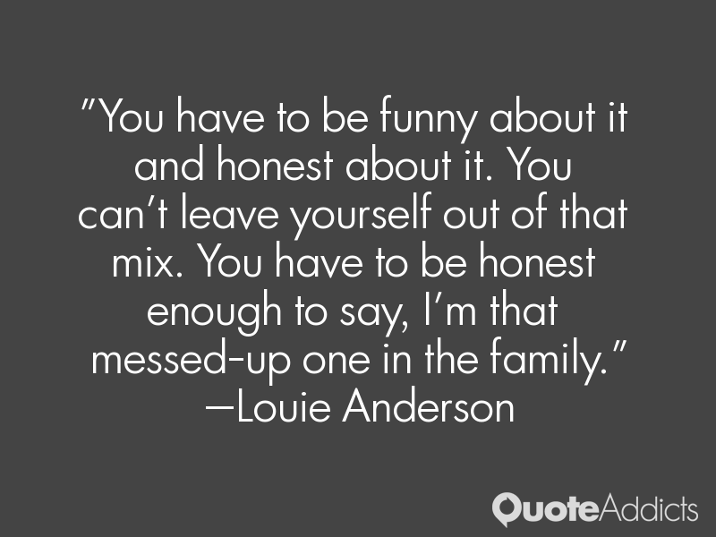 Messed Up Life Quotes: Messed Up Family Quotes. QuotesGram