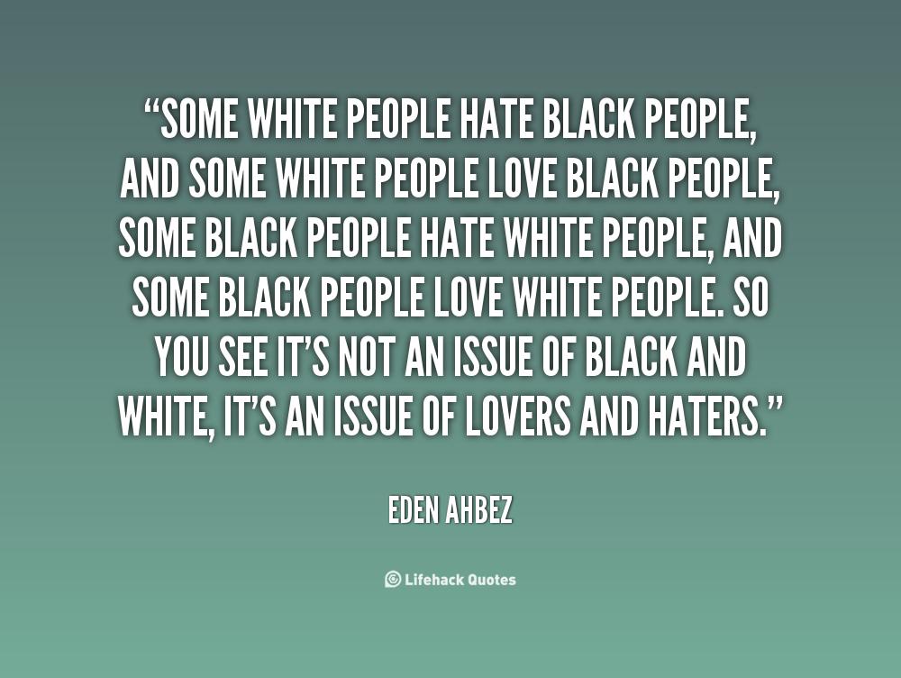 Black People Love Quotes. QuotesGram