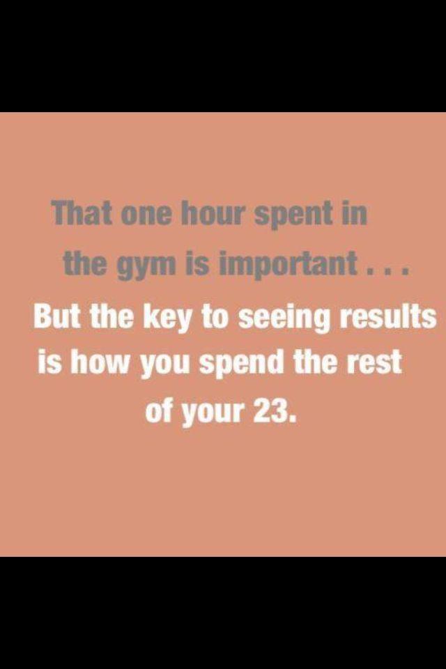 Pinterest Health Quotes. QuotesGram