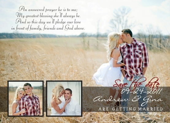 Cute Save The Date Quotes Quotesgram