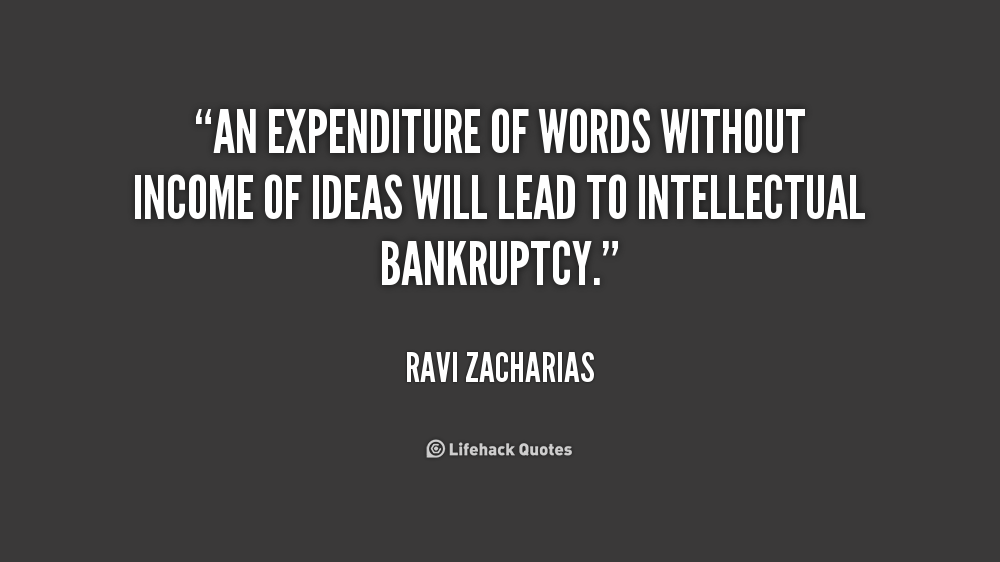 lasya and ravi relationship quotes