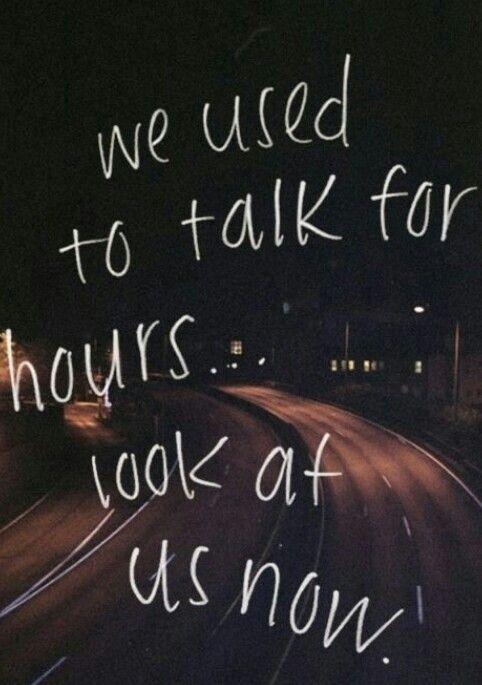 Real Quotes About Haters: Real Quotes About Haters. QuotesGram