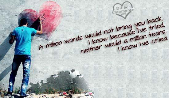 Broken heart wallpaper love for boys