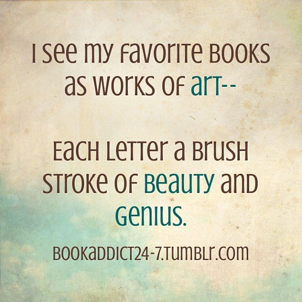 Pretty Book Cover Quote ~ Beautiful quotes from books quotesgram