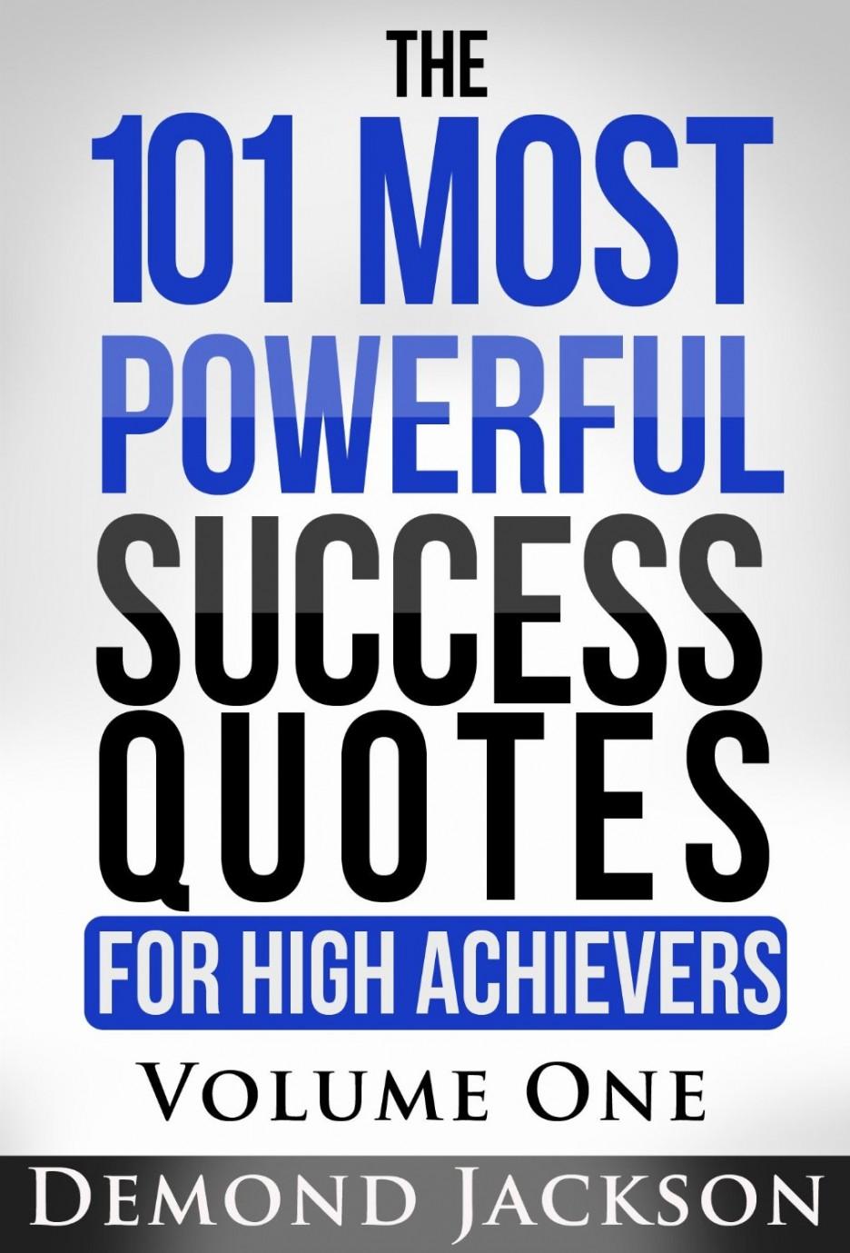Powerful Motivational Quotes. QuotesGram