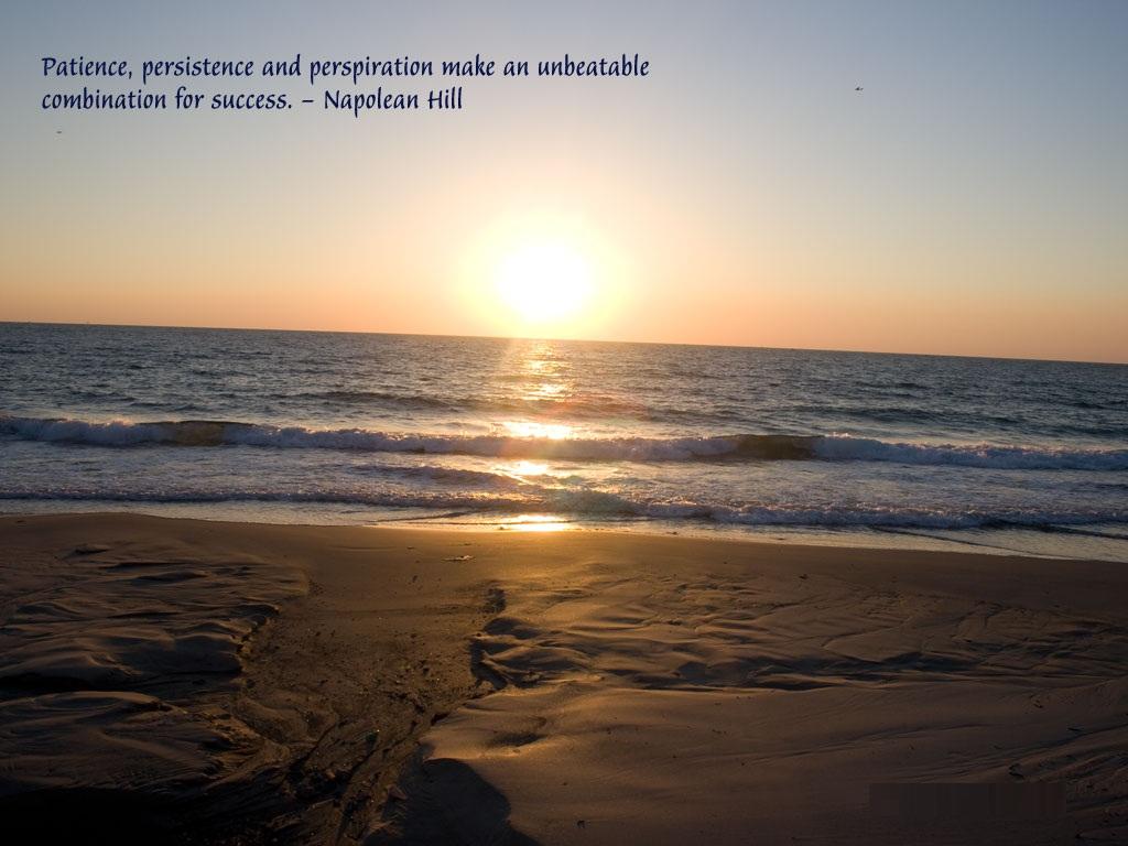 Beach Quotes Wallpaper: Beach Quotes Inspirational. QuotesGram
