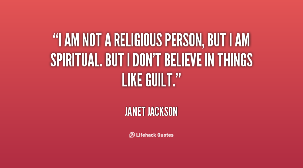 Quotes About Not Liking People Quotesgram: Spiritual Not Religious Quotes. QuotesGram