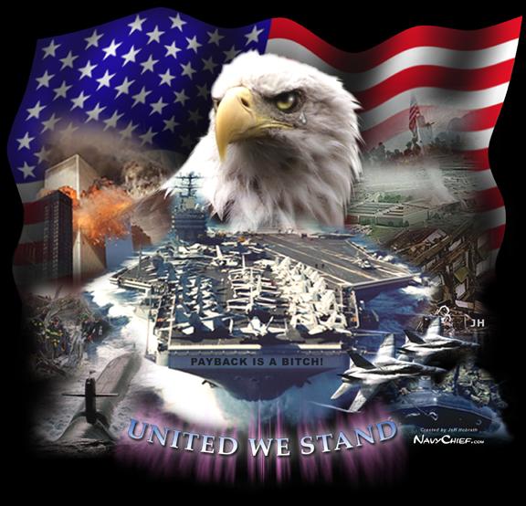 10 Inspiring Patriotic Quotes: Patriotic Quotes About The Military. QuotesGram