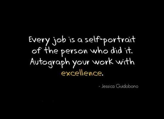 Funny Accomplishment Quotes. QuotesGram