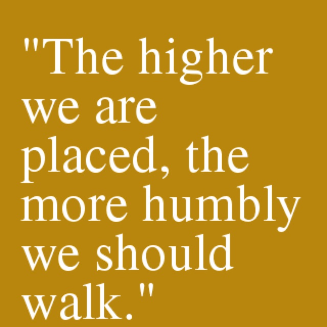 70 Best Images About Walk Your Family Through The Bible On: Quotes On Humility And Humbleness. QuotesGram