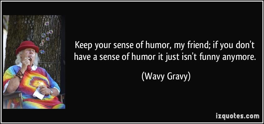 Best Sense Of Humor Quotes. QuotesGram