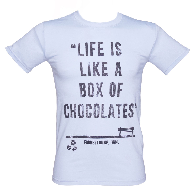 Cool T Shirt Quotes. QuotesGram