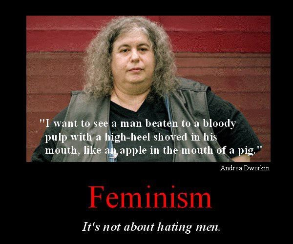 """an analysis of feminism in women are not free by sandra lee bartky Racialised beauty: toni morrison's the sandra lee bartky examines the construction of western femininity by [women's] bodies are deficient"""" (bartky."""
