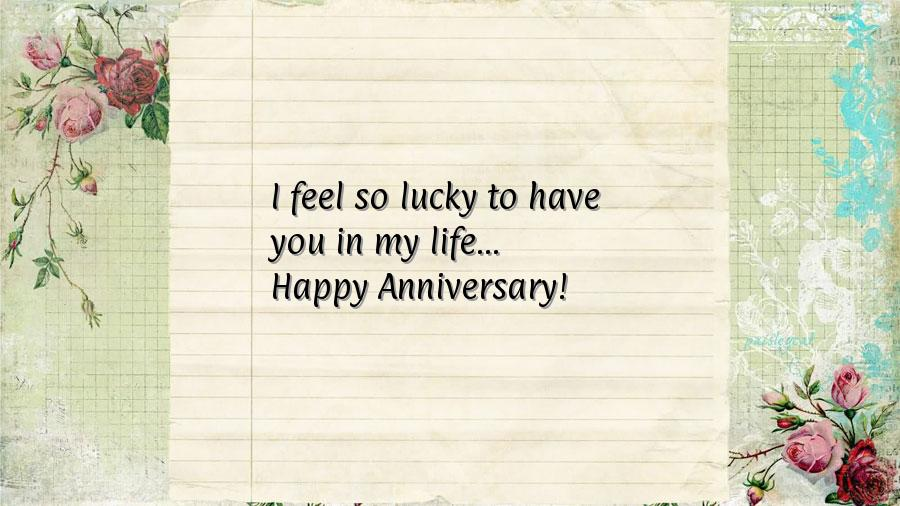 happy one year anniversary letter 1 year anniversary quotes happy quotesgram 22089