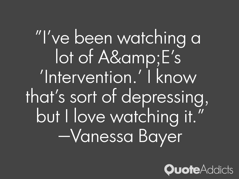 bayer quote