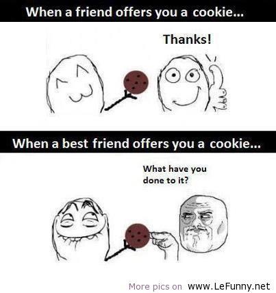 Best Friend Funny Quotes. QuotesGram