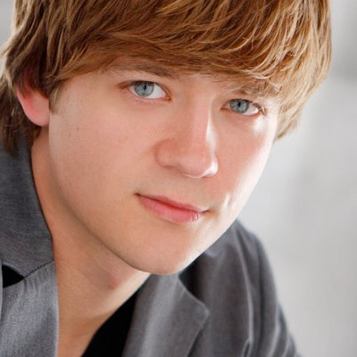 jason earles childjason earles and miley cyrus, jason earles 2017, jason earles height, jason earles scandal, jason earles age, jason earles 2015, jason earles alter, jason earles instagram, jason earles 2016, jason earles and jennifer earles, jason earles wikipedia, jason earles wiki, jason earles wife, jason earles 2014, jason earles hannah montana, jason earles martial arts, jason earles twitter, jason earles child, jason earles son, jason earles disease
