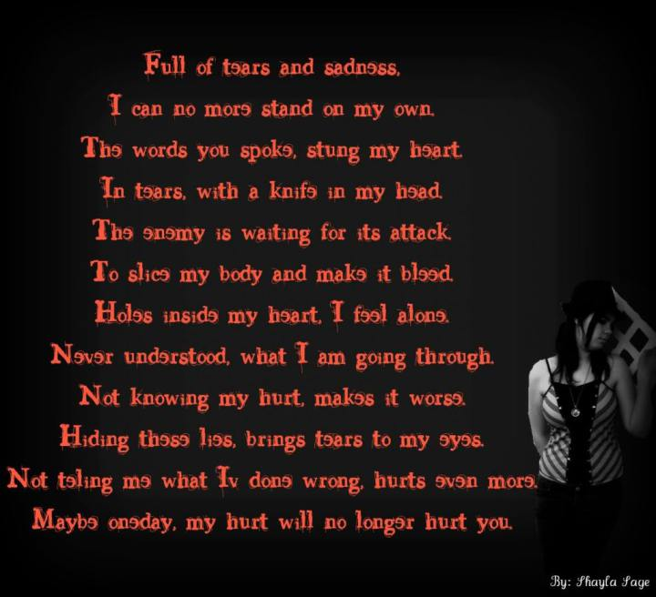 Emo Death Quotes About Suicide: Obituaries Sayings And Quotes. QuotesGram