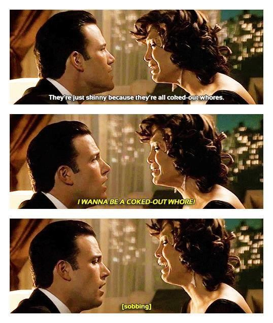 Humorous Love Quotes From Movies: Funny Movie Scene Quotes. QuotesGram