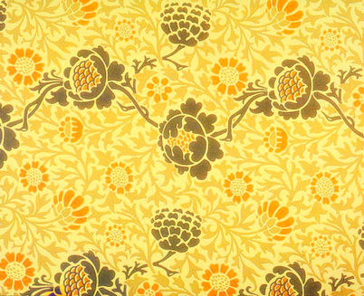 An analysis of the main character in the yellow wall paper by charlotte perkins gilman