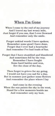 Act Of Remembrance Lyrics - Singles - Proclaimers