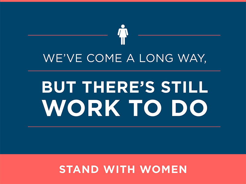 Equality For Women Quotes: Economic Equality Quotes. QuotesGram