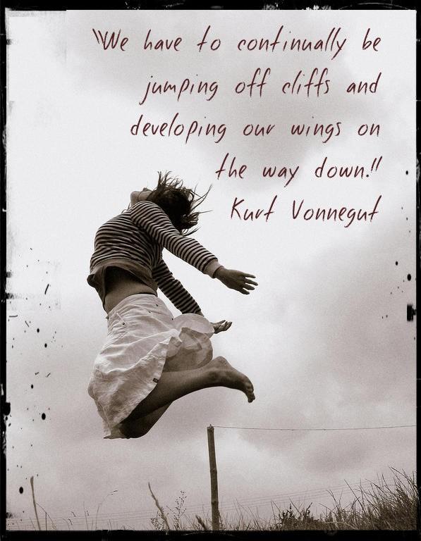 Funny Phrases Amusing Inspirational Quotes: Kurt Vonnegut Quotes Religion. QuotesGram