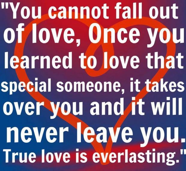 True Love Quotes For Him Quotesgram: True Feelings For Him Quotes. QuotesGram
