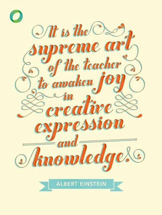 Innovative Classroom Quotes ~ Quotes on innovative thinking quotesgram