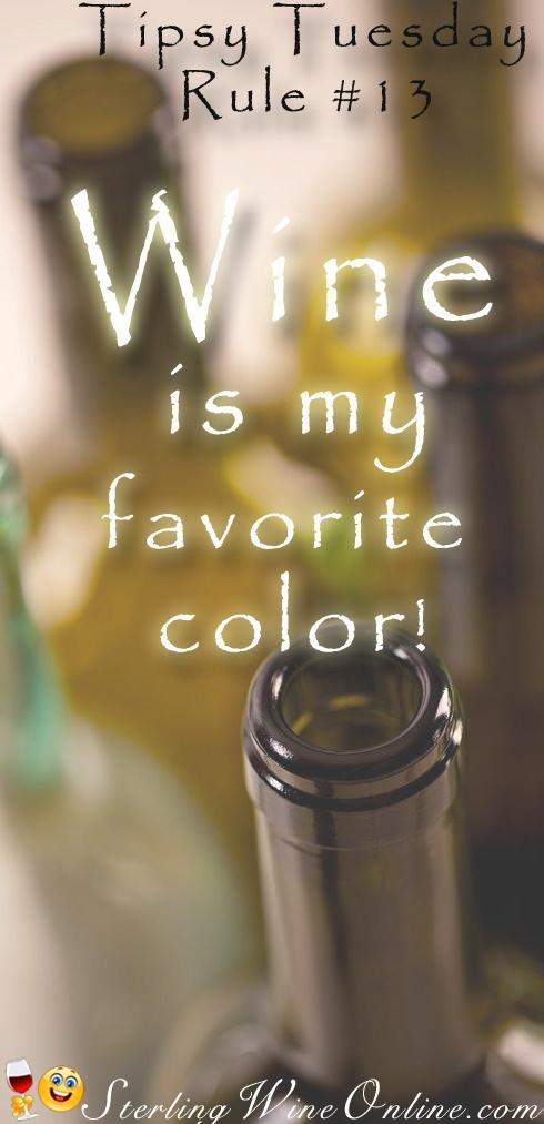 Wine Tuesday Quotes  Quotesgram