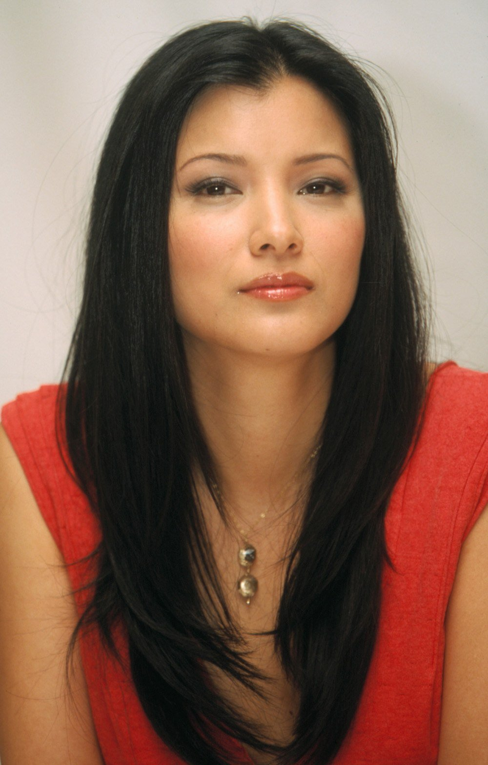Kelly Hu Quotes Quotesgram