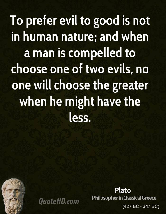 Good Human Nature Quotes. QuotesGram