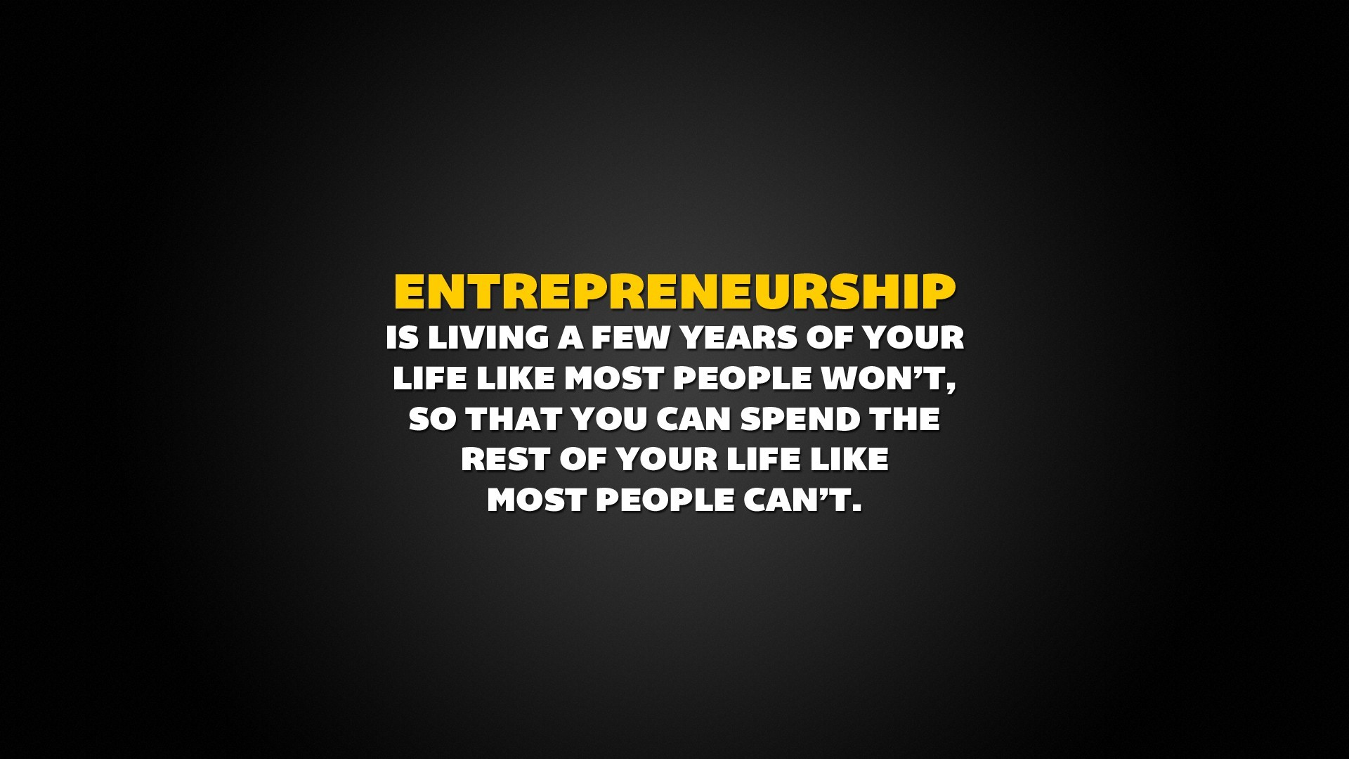 630711724-entrepreneurship-quote-hd-wallpaper-1920x1080-8140.jpg