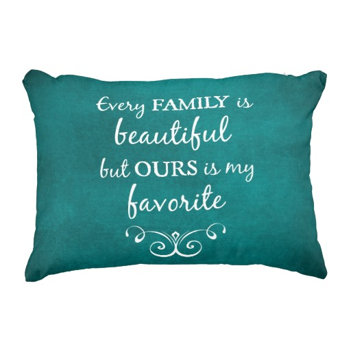 Throw Pillows With Sayings : Accent Pillows With Quotes. QuotesGram