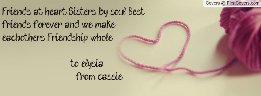 Heart And Soul Quotes Quotesgram: Soul Sister Best Friends Quotes. QuotesGram