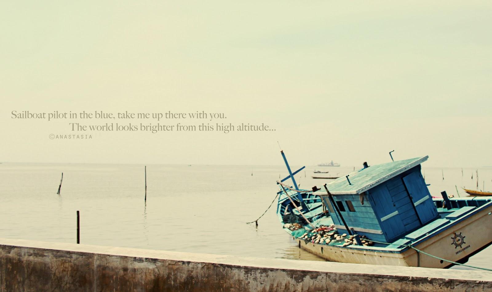 Sailing Quotes Quotesgram: Sky Sailing Quotes. QuotesGram