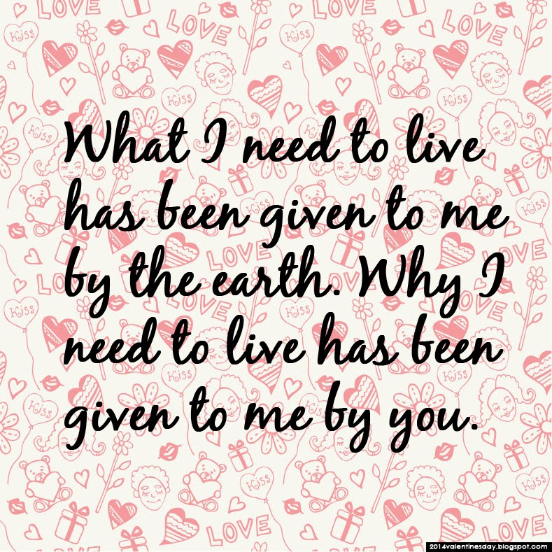 Long Distance Valentines Day Quotes. QuotesGram