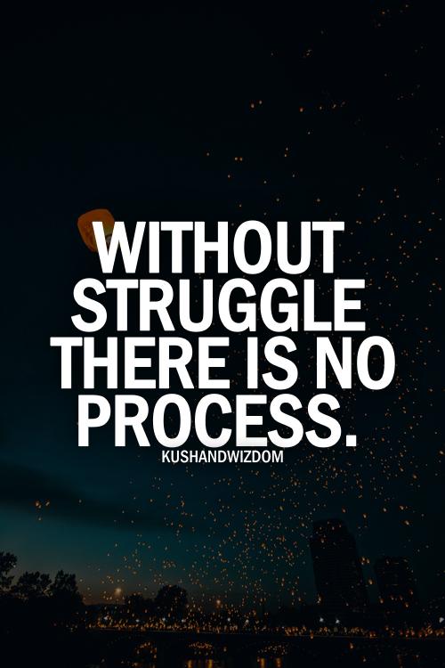 Nike Motivational Quotes. QuotesGram
