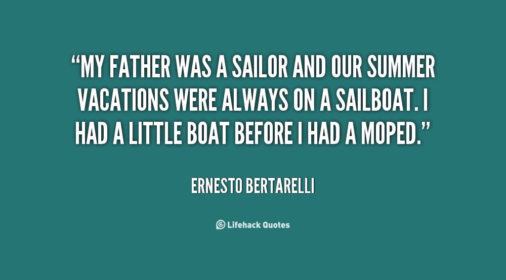 Cool Sailing Quotes Quotesgram: Sailors Quotes. QuotesGram