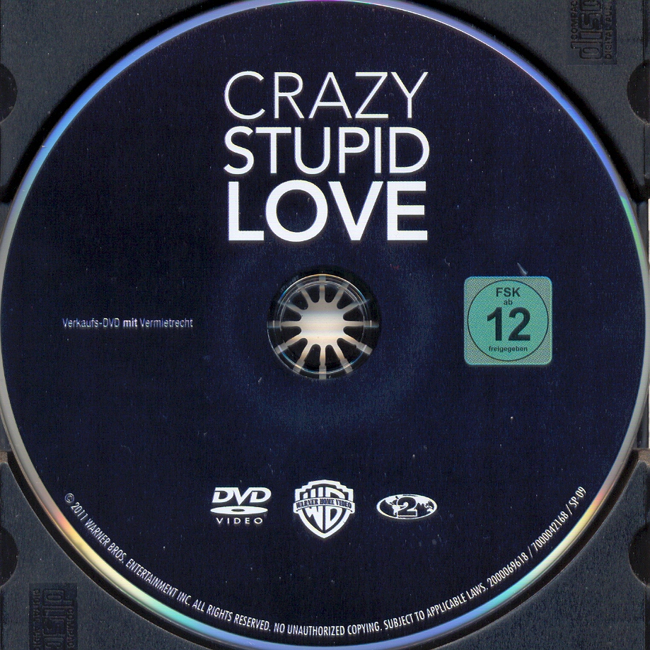 Funny Quotes On Stupid Love : Crazy Stupid Quotes. QuotesGram