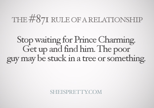 Country Quotes Prince Charming. QuotesGram