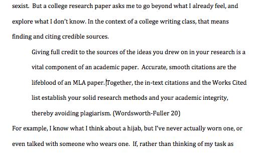 Five paragraph essay short story