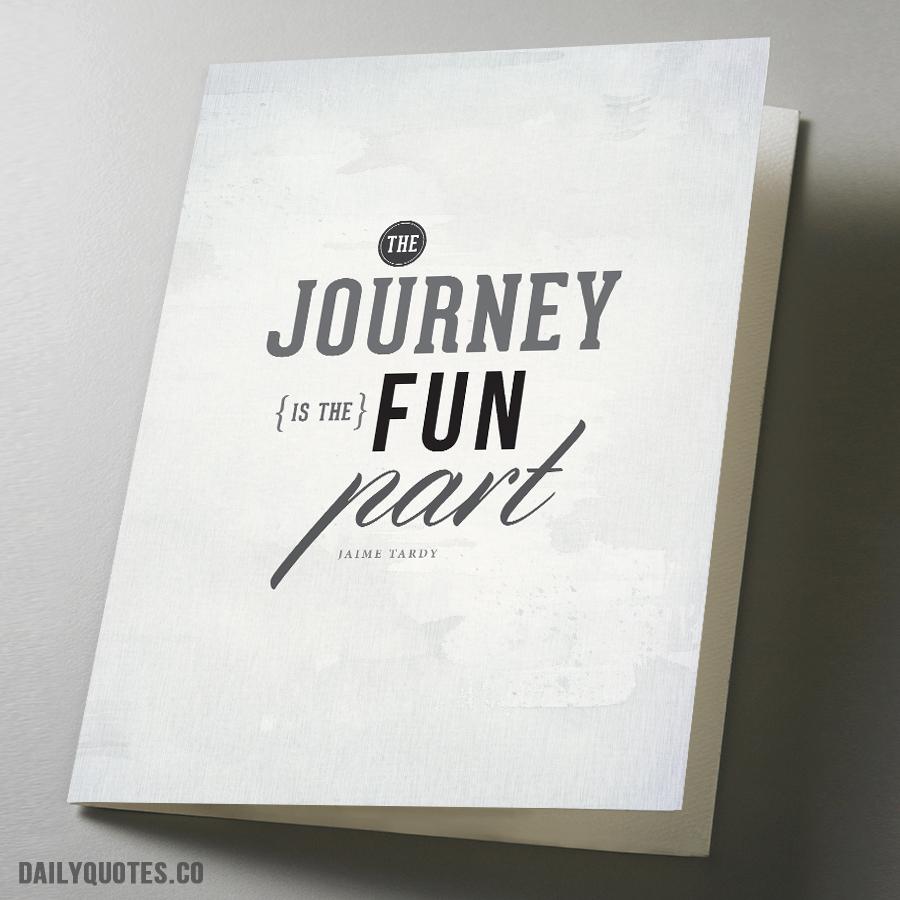 Inspirational Quotes Greeting Card. QuotesGram