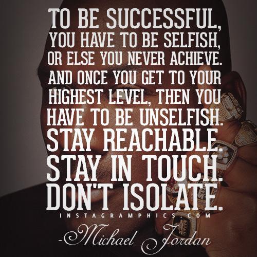 Being Selfish Quotes Being Selfish Quotes. ...